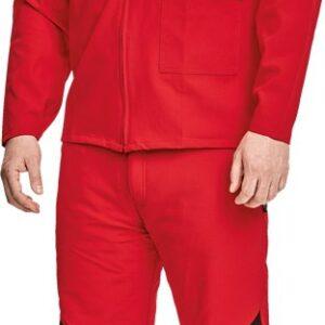 1XSK jacket