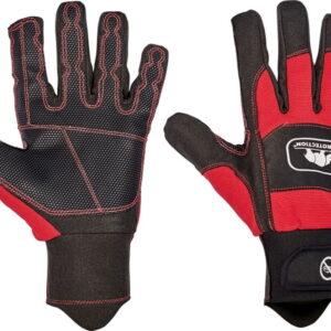 2XD2 glovess