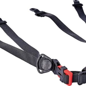 4-points chinstrap ALPINWORKER