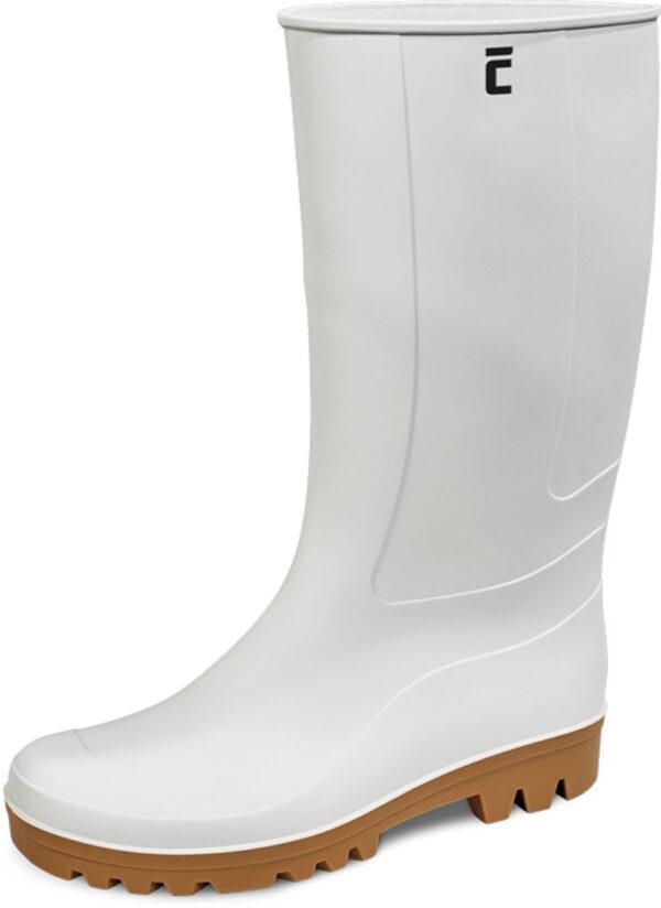 BC FOOD O4 FO SRC boots