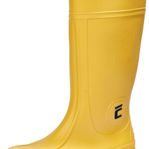 BC SAFETY S5 SRA boots