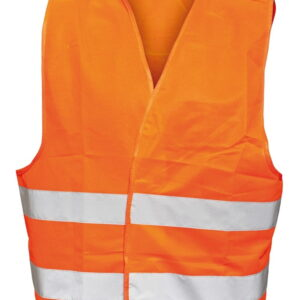 BE-04-003 safety vest