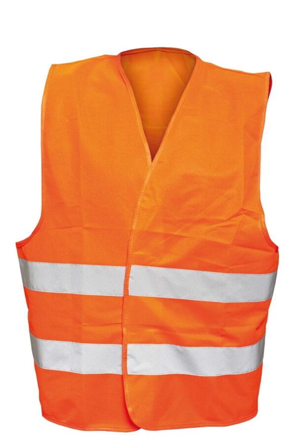BE-04-003 safety vest