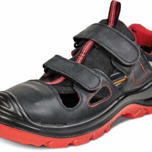 BIRUSA S1P SRC sandal