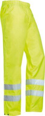 BITORAY 199A pants