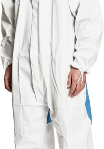 CHEMSAFE COOL overall