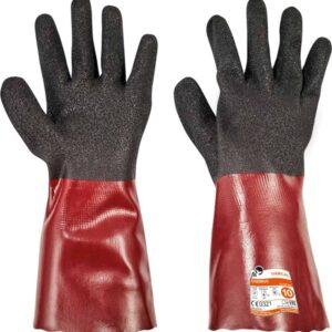 CHERRUG gloves