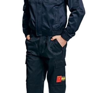 COEN jacket