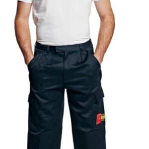 COEN pants FR