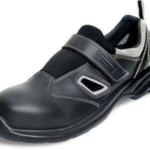 DEDICA MF S1 SRC sandal