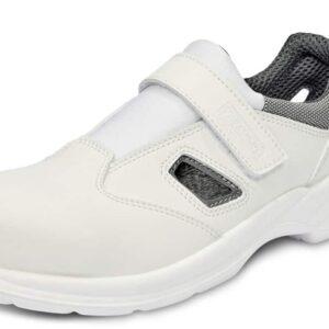 DEUVILLE MF S1 SRC sandal