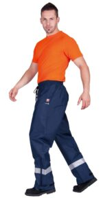EKOFISK 5806 pants
