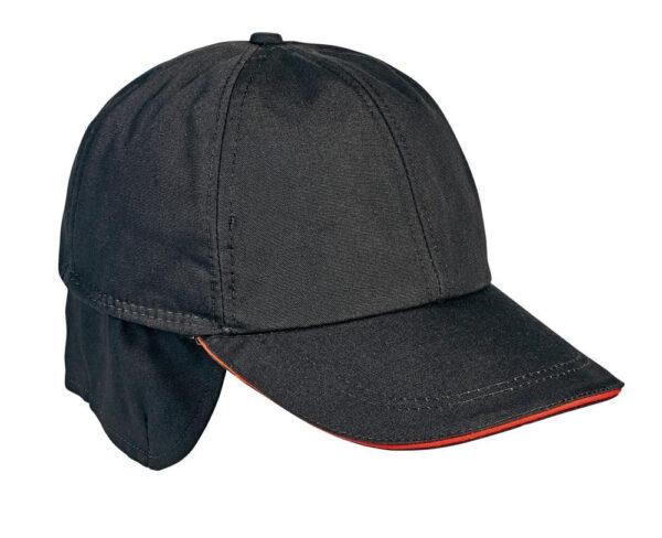 EMERTON winter cap