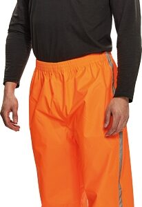EPPING RWS pants