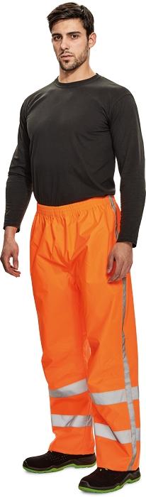 EPPING RWS pants