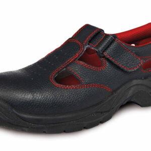 FF BONN SC-01-001 Safety sandals S1