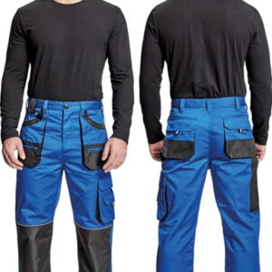 FF CARL BE-01-003 PANTS