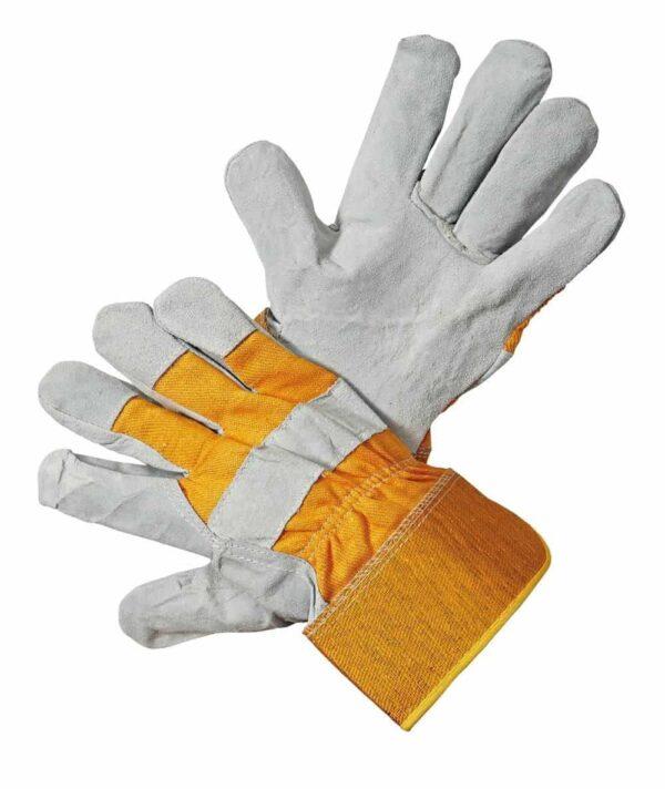 FF EIDER LIGHT HS-01-002 gloves
