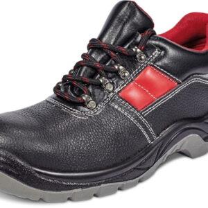 FF KIEL SC-02-002 Safety low shoes S3