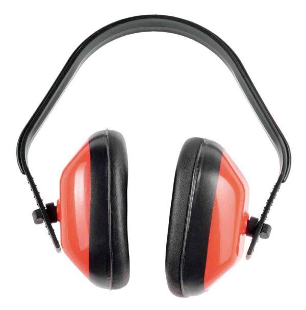 FF MOSEL GS-01-001 EARMUFFS