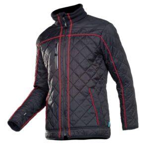 GERMO 625Z jacket