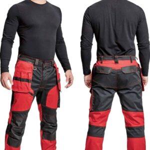 KEILOR pants