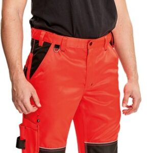 KNOXFIELD HI-VIS PANTS