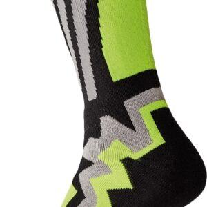 KNOXFIELD LONG socks
