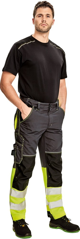 KNOXFIELD REFLEX PANTS