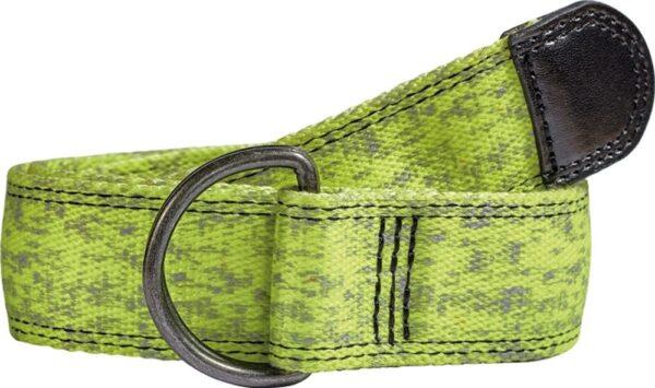 KNOXFIELD belt