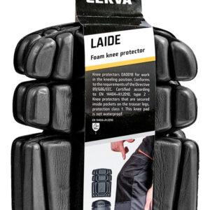 LAIDE knee pad