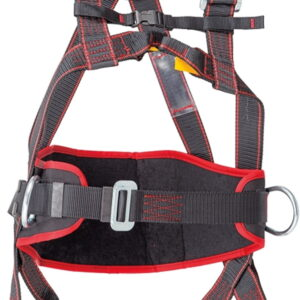 LANEX Safety harness LX2 PSHLX2 XXL