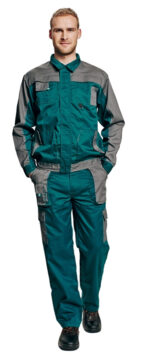 MAX EVOLUTION jacket