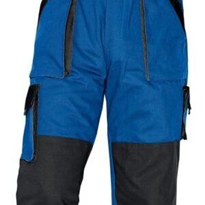 MAX bib pants