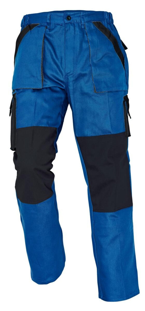 MAX pants