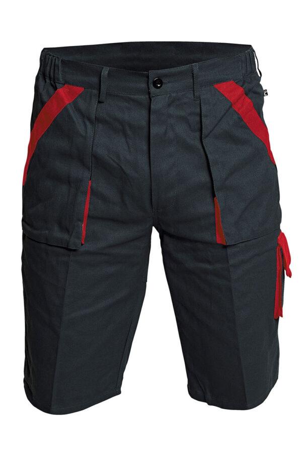 MAX shorts