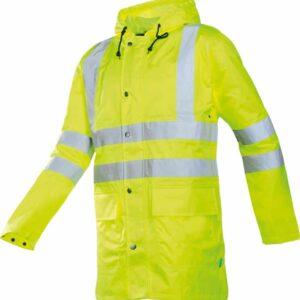 MONORAY 198A jacket
