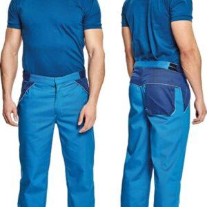 MONTROSE pants