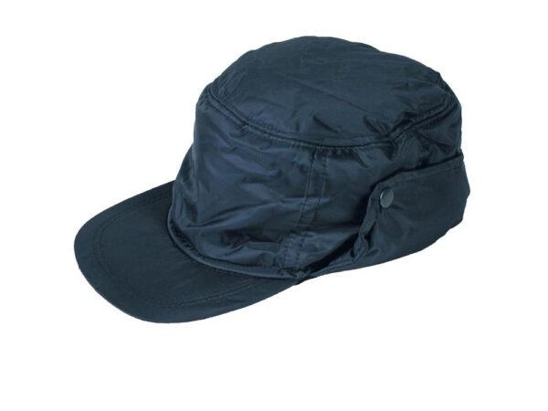 NORTH cap