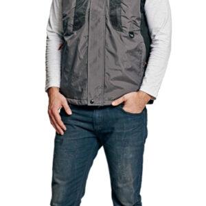 NYALA vest