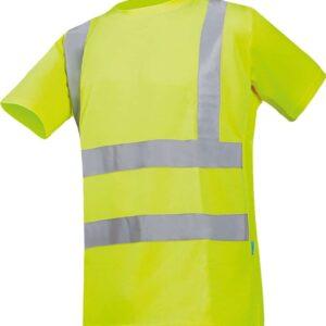 OMERO 3885A T-shirt