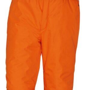 PADSTOW bib pants