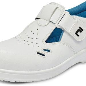 RAVEN O1 SRC sandal