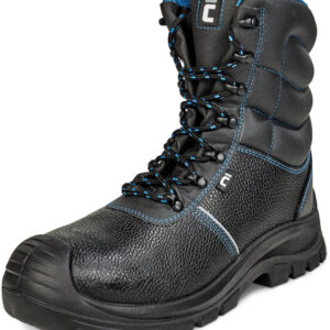 RAVEN XT S3 SRC high ankle