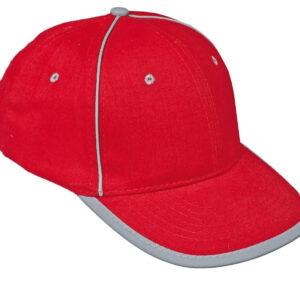 RIOM cap