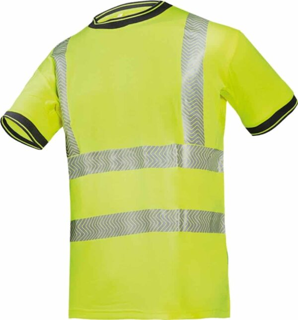 ROVITO 3876A T-shirt