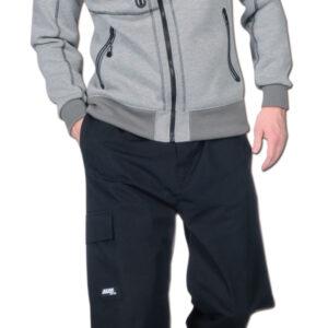 SHERWOOD 626Z jacket
