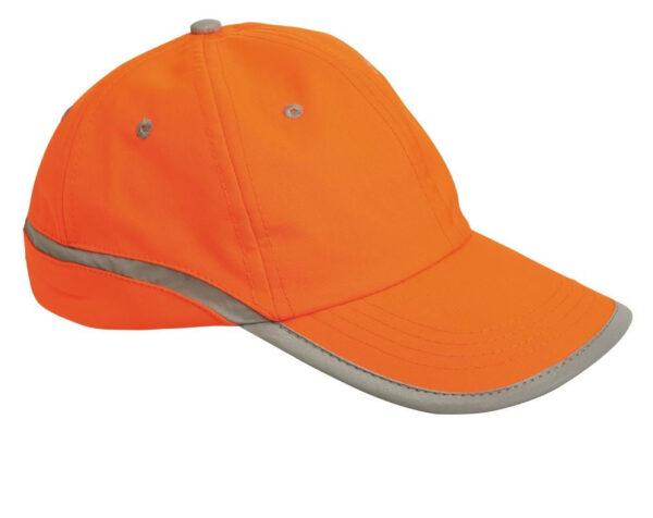 TAHR cap