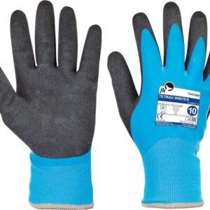 TETRAX WINTER gloves