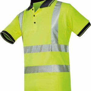 TIOLA 3881 polo shirt